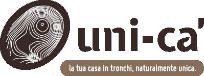 UNI-CA'